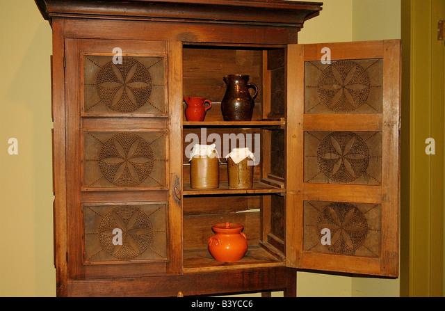 Atlanta History Center Stock Photos Atlanta History Center Stock Images Alamy