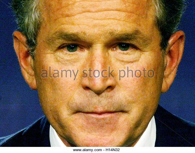 president george w bush pushing the united nations to go to war with iraq George w bush: foreign affairs  a resolution authorizing the president to go to war with iraq if he found it necessary bush spoke to the united nations on the .