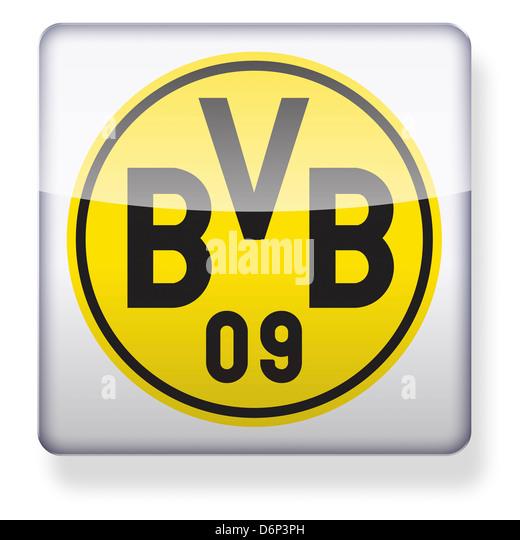 bvb berlin app