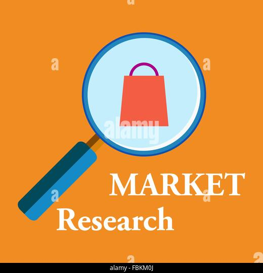 market research on online shopping The statistic shows the size of the global online gambling market from 2009 to 2015,  need help with using statista for your research.