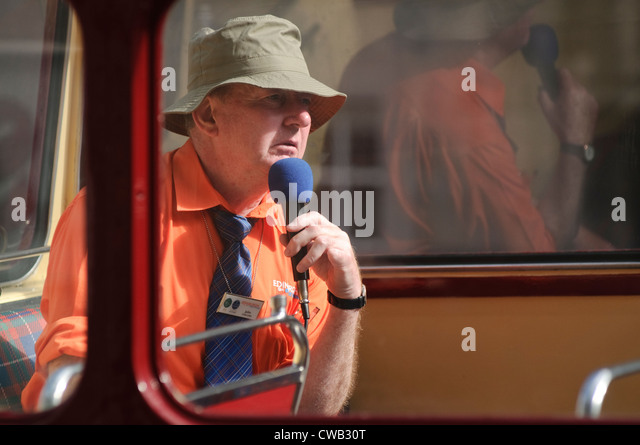 speeches for tour guide on bus The other guide is christina and you will be meeting her at the hotel tomorrow morning we would like to welcome you all to budapest we will arrive at the hotel in 10 minutes, therefore i would like to ask you all to check if you have all your baggage with you, please do not leave anything unattended on the bus because we cannot take .