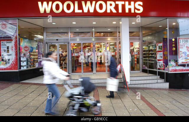 wool worth information At woolworths, we are passionate about retail and our customers we believe that success is grown from wanting to make a difference through influencing change.