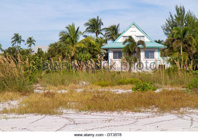 Gulfport Fl To Sanibel Island Florida