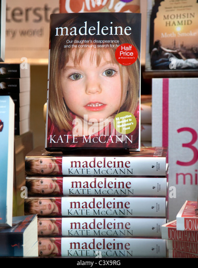 PeterMac's Complimentary e-book: Exactly what certainly occurred that will Madeleine McCann?