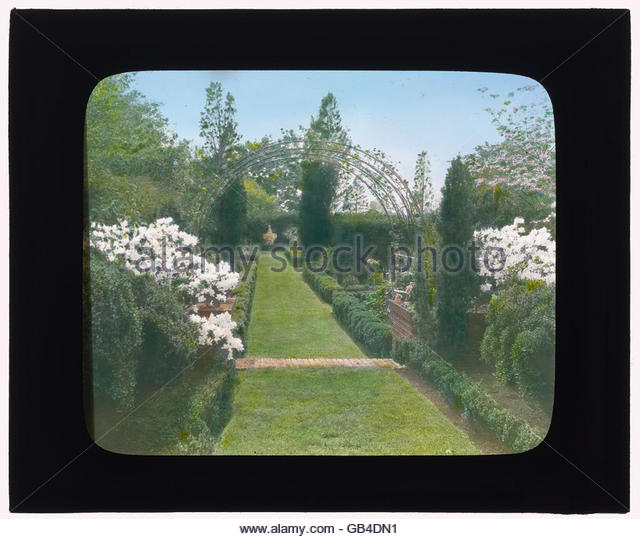 Old Westbury Gardens Events: Old Westbury Stock Photos & Old Westbury Stock Images