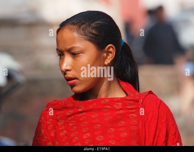 from Quentin nepali school girl beautiful photo