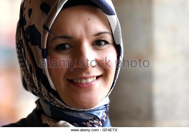 lenoir muslim Online missionaries reach muslims worldwide from  online missionaries reach muslims worldwide from small  but her new home was small-town lenoir in.
