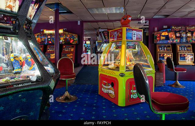 manhattan+casino+resorts