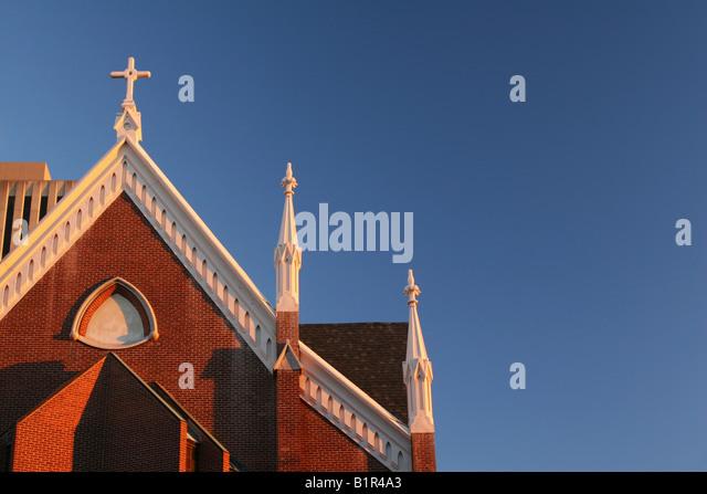 Marvelous Christ Episcopal Church Dayton Ohio #1: Church-architecture-christ-episcopal-church-dayton-ohio-b1r4a3.jpg