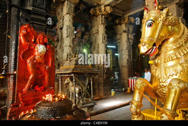 Madurai Stock Photos & Madurai Stock Images - Alamy