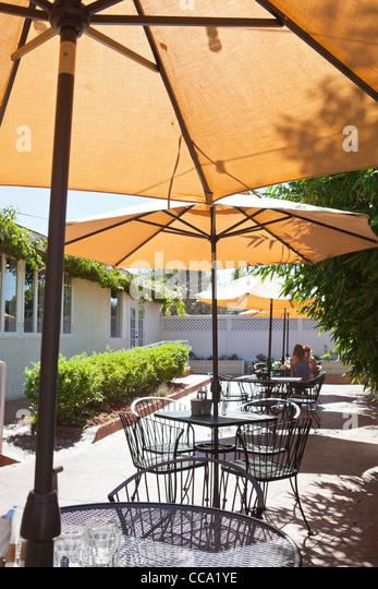 Cafe Stella Santa Barbara Menu