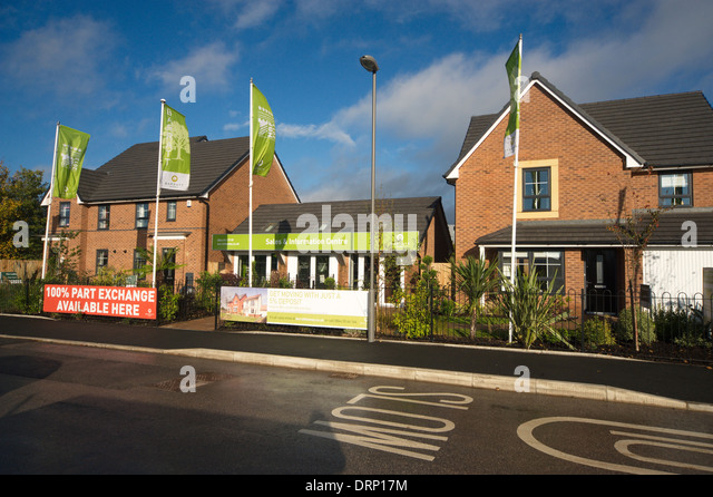 Showhome Stock Photos Amp Showhome Stock Images Alamy