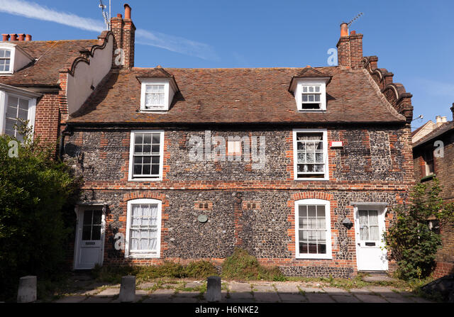 Dutch Gable Stock Photos Amp Dutch Gable Stock Images Alamy