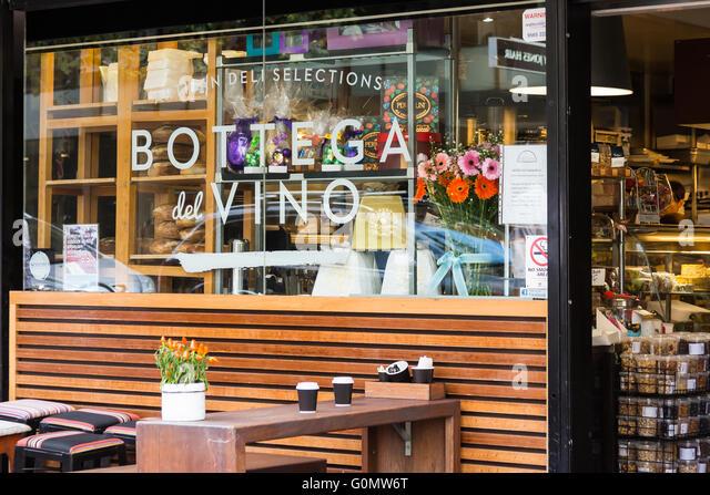 City Cake Shops Sydney