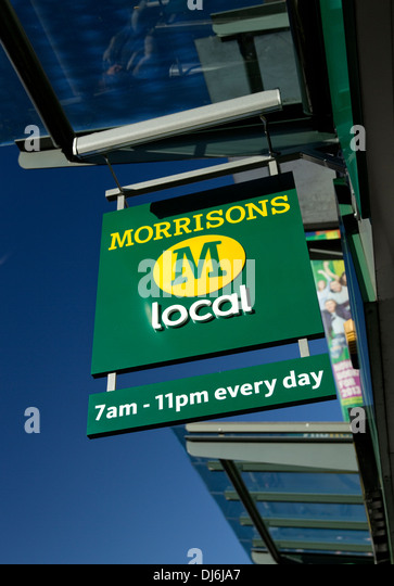 morrison takeover safeway plc As expected, morrisons is the only retailer allowed to bid for the safeway chain, with rival offers from tesco, sainsbury and asda all blocked by the uk government.