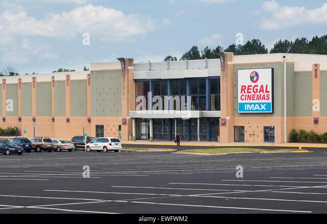 Cinemas Virginia Beach Va