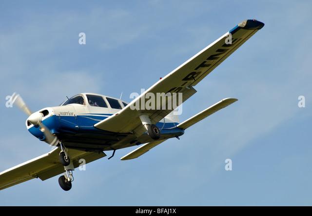 Plane Banking Stock Photos Amp Plane Banking Stock Images