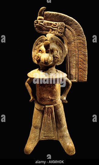 lothair asian personals Bust of the virgin, orans andronicus ii, palaeologus - byzantine emperor: 11 december 1282 - 24 may 1328 ad the depiction of the virgin mary with her hands upraised in prayer (orans) is.