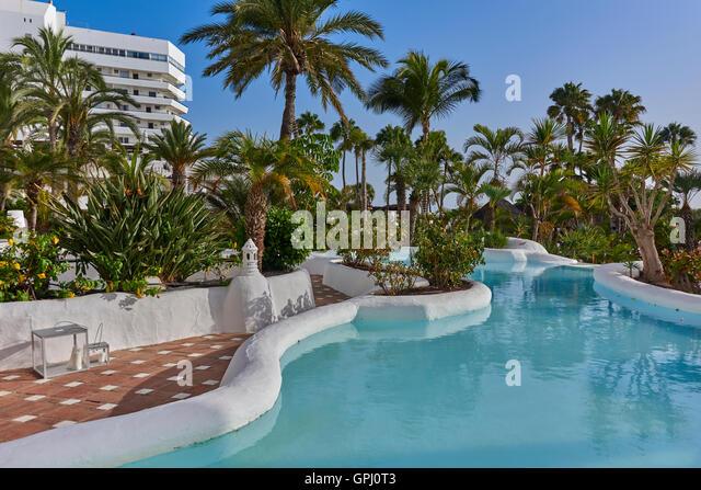 Jardin tropical hotel costa adeje stock photos jardin tropical hotel costa adeje stock images - Jardin tropical costa adeje ...