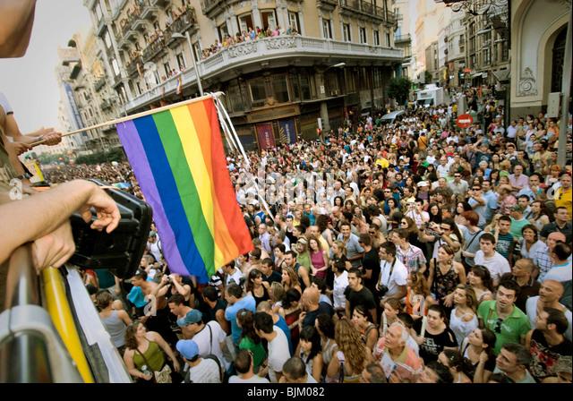 from Jett gay parade 2007