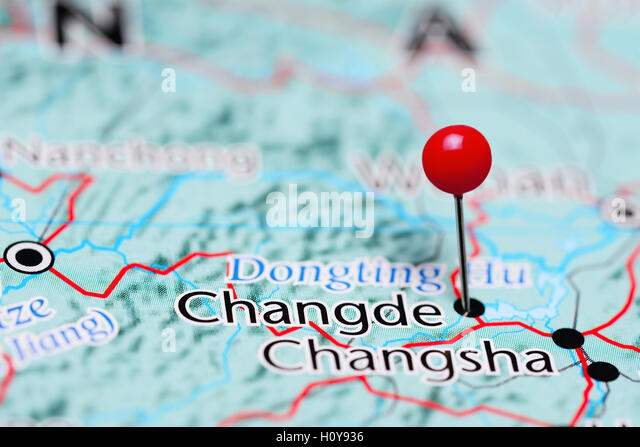 changde men Ready to find sex & love in changde or just have fun mingle2 is your #1 resource for flirting, sexting & hooking up in changde looking for no strings attached fun in changde.