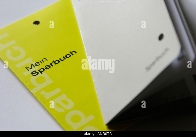 Worthless Stock Photos Amp Worthless Stock Images Alamy