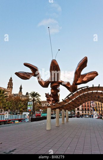 Gambrinus stock photos gambrinus stock images alamy for Xavier mariscal