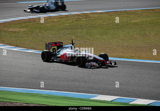 F1 Race Track Stock Photos Amp F1 Race Track Stock Images