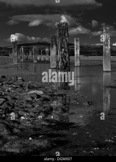 Gaeltacht stock photos gaeltacht stock images alamy for Bloody bay wall mural