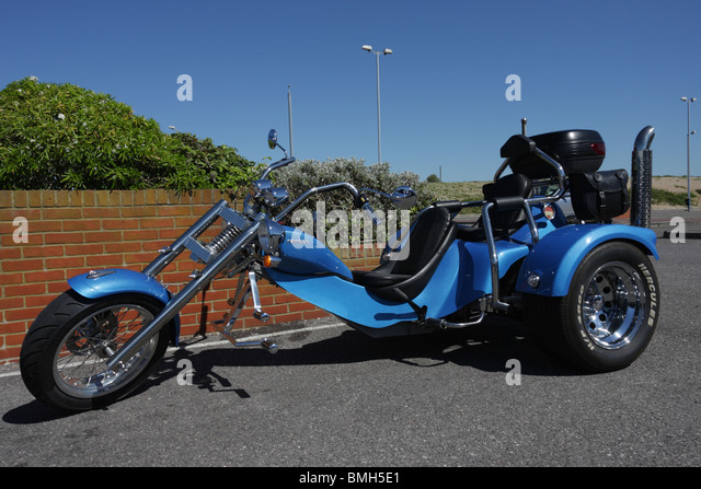 Motor tricycle stock photos motor tricycle stock images alamy
