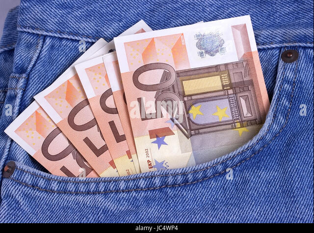 100 euro bill back stock photos 100 euro bill back stock images alamy. Black Bedroom Furniture Sets. Home Design Ideas