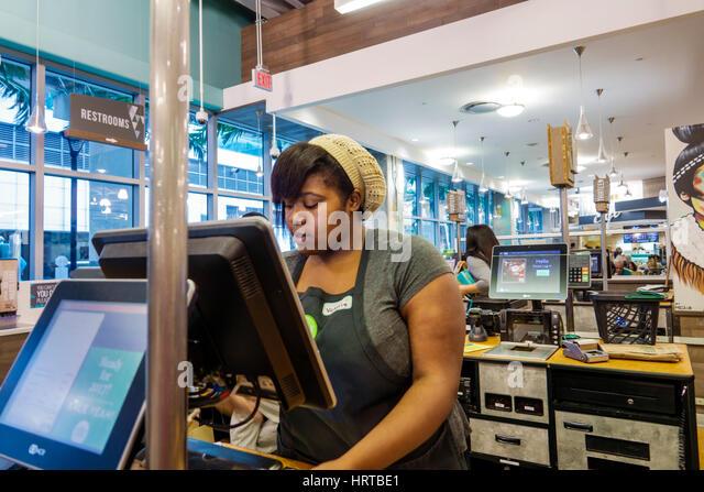 Whole Foods Ocala