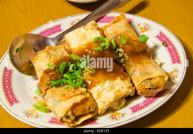 Good Chinese Food East Village