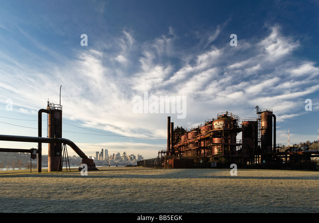 gas-works-park-seattle-wa-usa-bb5egk.jpg