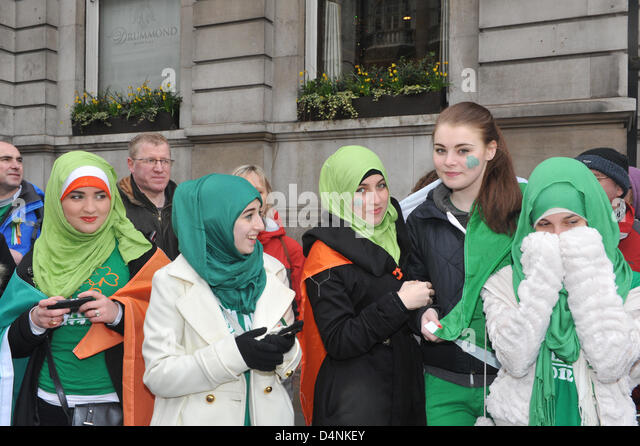 saint patrick muslim girl personals Find the hottest chicks which have sex everywhere watch online or download it daily updates, coming back for more.