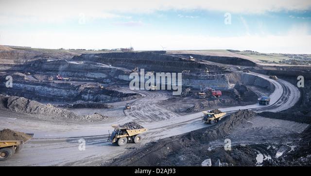 coal mine stock photos  u0026 coal mine stock images