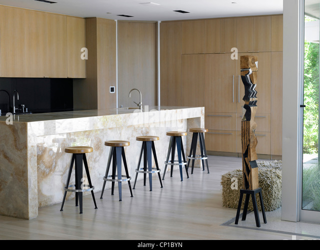 Barstools Stock Photos Amp Barstools Stock Images Alamy