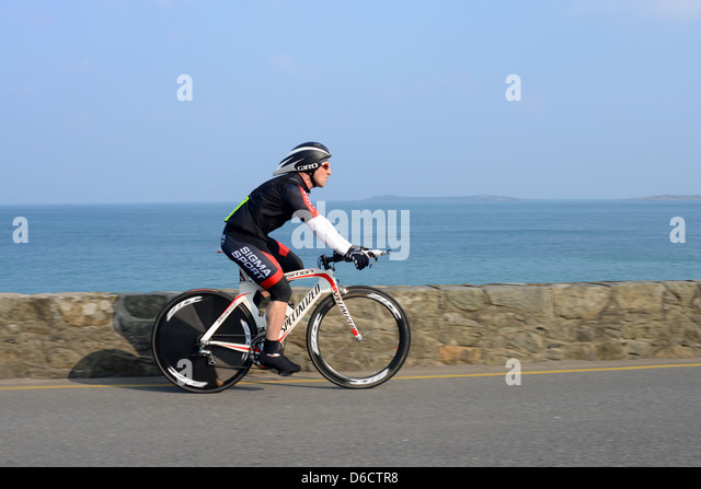 Channel Islands Ctr