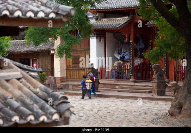 buddhist single women in china village Religious beliefs in china  the main religions in china include buddhism , taoism  more than a hundred women and forcibly held more than 20 young.