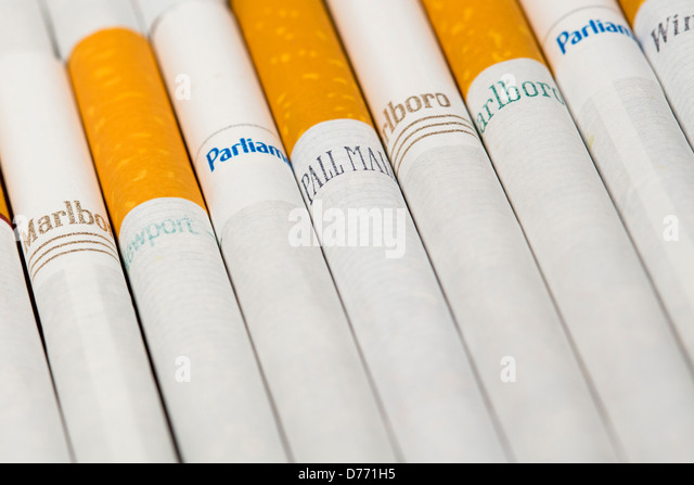 Duty free cigarettes online Ireland