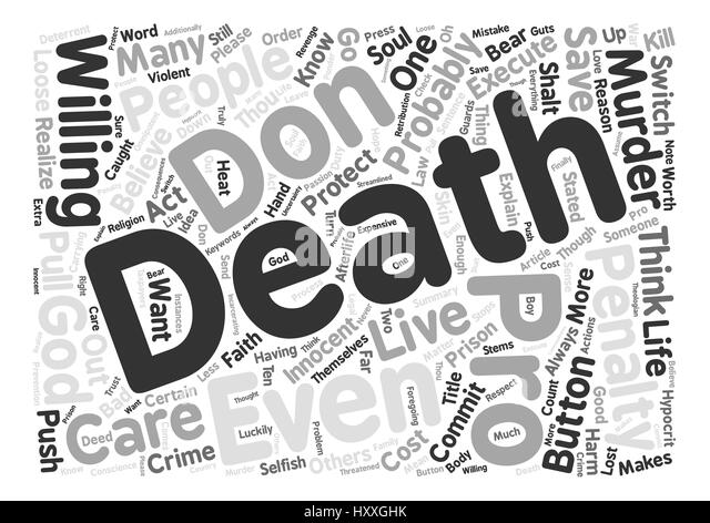 the concept of good death This analysis of the concept of a good death has been guided by rodgers' evolutionary method of concept analysis 1 forty-two articles were analyzed there was the strong agreement that the concept of a good death was highly individual, changeable over time, and based on perspective and experience.