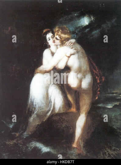 hero and leander by peter paul reubens Studio of peter paul rubens hero and leander oil on canvas 34 5/8 x 53 ½ in (878 x 136 cm) this artwork was auctioned on jul 06, 2018 auction venue become premium realized price become premium become a premium member for unlimited access to sale information  more lots by peter paul rubens.