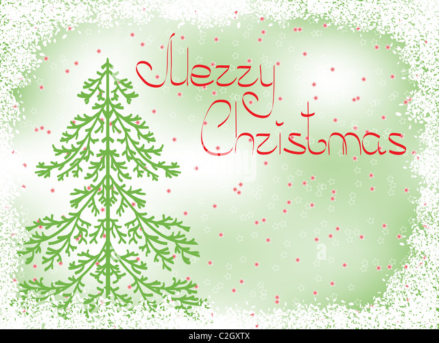 christmas holiday backgrounds. - Stock-Bilder