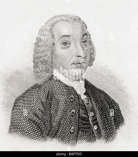 tobias smollett the critical heritage