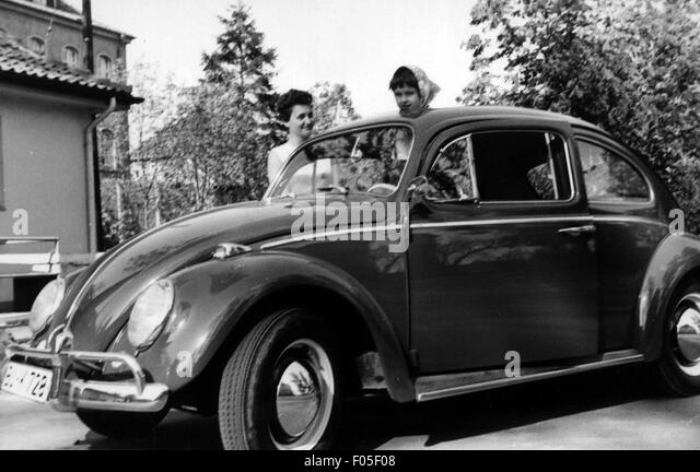 beetle bumper stock photos beetle bumper stock images alamy. Black Bedroom Furniture Sets. Home Design Ideas