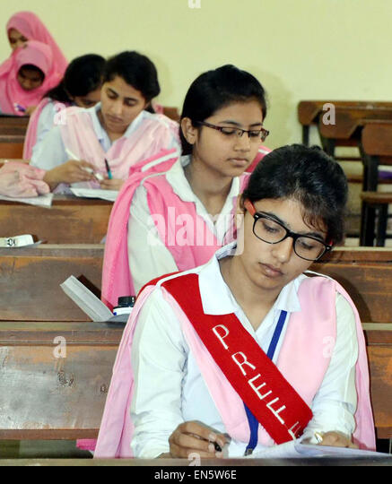 essay on a scene in the examination hall Write an essay for school students scene in the examination hall get the answers you need, now.