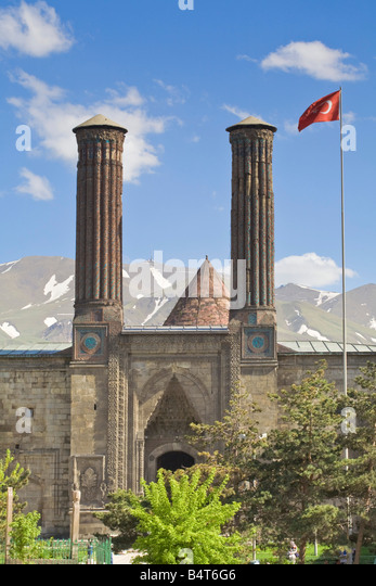 Minareli Stock Photos & Minareli Stock Images - Alamy