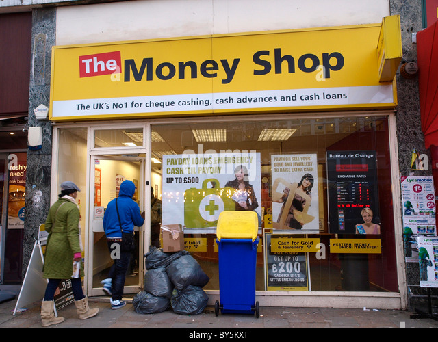 h t pawnbrokers stockport  how long to learn forex trading