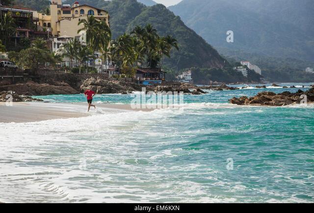 mexico beach single men Best beaches for single men  margarita island, venezuela cancun, mexico ipanema, brazil rhodes island, greece south beach  is your favorite beach not on .