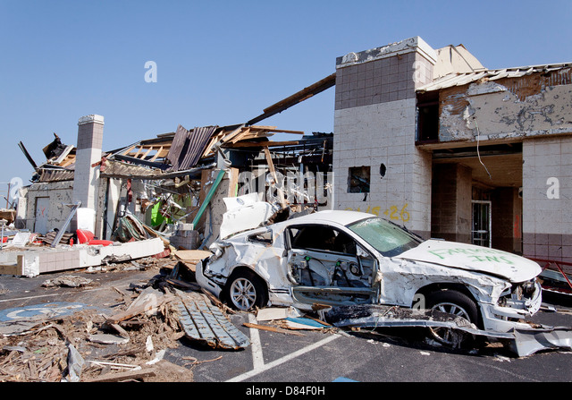Joplin tornado stock photos joplin tornado stock images for Home builders in joplin mo